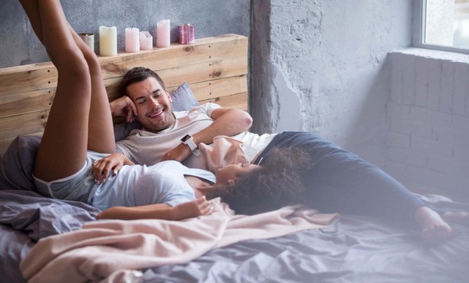 O colchão ideal para cada tipo de corpo