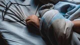 L'éjaculation précoce, ce réflexe qui fait souffrir tant d'hommes et de couples