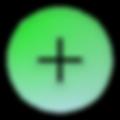 add_circle.png