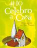 ﹟IoCelebroaCasa - Riti e parole per fare Pasqua