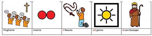 rosario in CAA.JPG