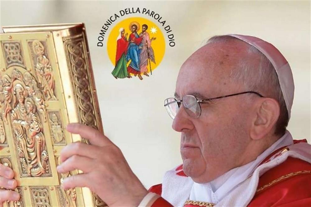Papa e Parola