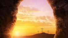 Non rinunciare a vivere la Pasqua