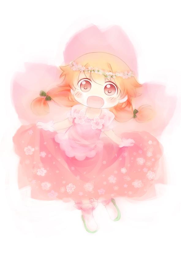 桜あいちん
