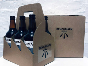 FREE DELIVERY + BREWERY COLLECTION