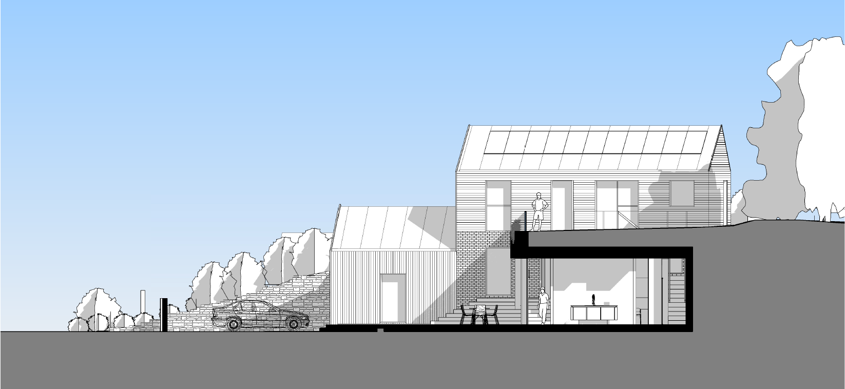 Proposed Section | 2