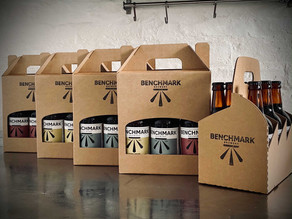 FATHER'S DAY 2021 GIFT PACKS, 6-PACKS + MIXED PACKS!