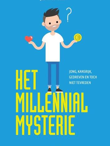 Het Millenial mysterie
