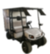 Pit cart no background.png