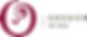 Oregon-Winegrowers-Assoc-logo.png