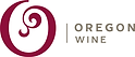 Oregon-Winegrowers-Assoc-logo.png
