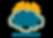 Cloud_Logo_Tagline_Color_LOWRES_RBG.png