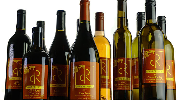 multiple bottles.jpg