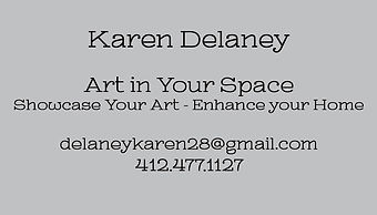karen business card back.jpg