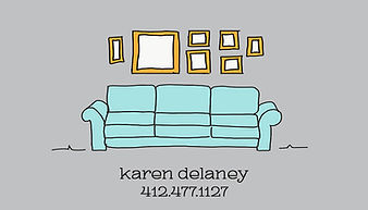 karen business card front.jpg