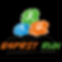 Logo partenaire esprit run.png