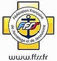 LOGO FFSS1.jpg