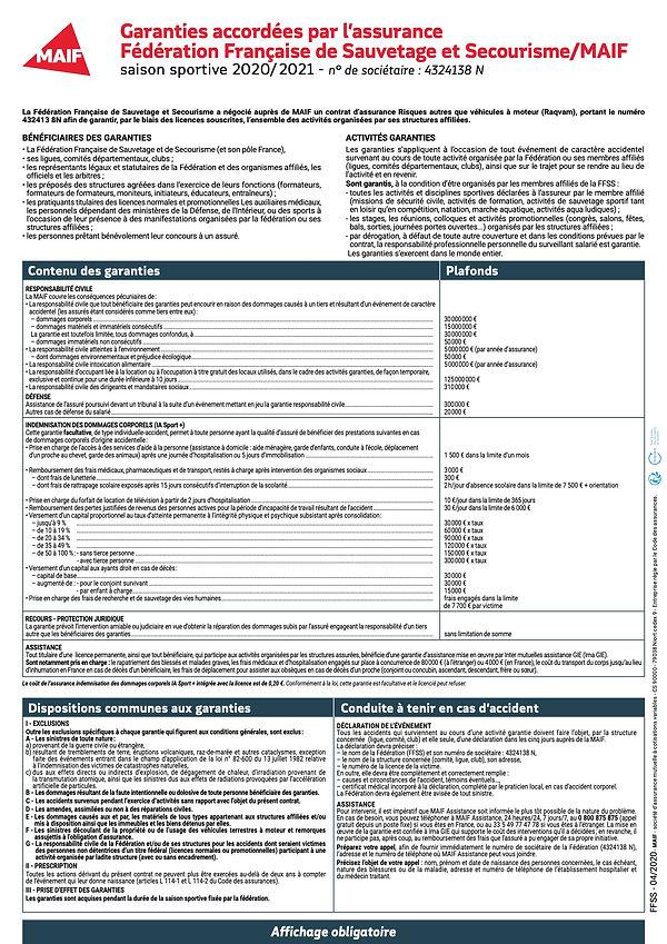 Garanties MAIF 2020-2021.jpg
