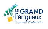 logo-grand-perigueux-rvb-150.jpg