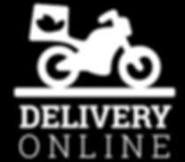 Delivery oline Tomatzo