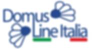Domus linea italia.png