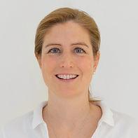 Frauenrztin_Katharina_Stein-Univiva-82ad