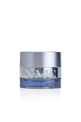 PIONNIERE XMF PERFECTION YOUTH CREAM XMF 全效緊緻面霜 50ML