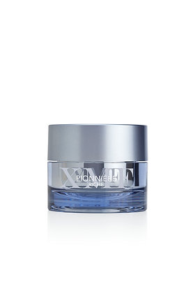 PIONNIERE XMF PERFECTION RICH CREAM XMF 全效緊緻晚霜 50ML