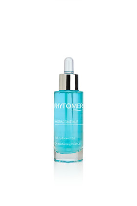 HYDRACONTINUE 12 H MOISTURIZING FLASH GEL 12 小時強效保濕啫喱 30ML