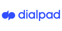 191203-dialpadlogo-submitted.png