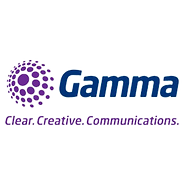 gamma-communications-logo_edited.png