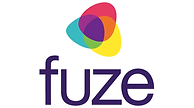 fuze-vector-logo.png
