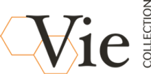 logo-vie-collection.png