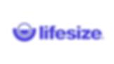 logo-lifesize-1.png