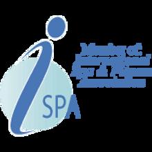 Logo Spa-2.png
