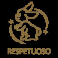 Logo Respetuoso-2.png