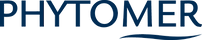 PHYTOMER-Logo2015.png