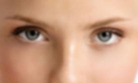Phytomer Eye Perfection.jpg
