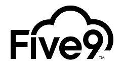 Five9-black-logo.jpg
