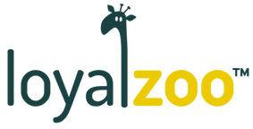 Loyalzoo-logo.png