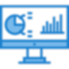 Remote WS Icon.png