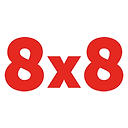 8x8-vector-logo-small.png