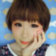 yandyhires-avatar.jpg