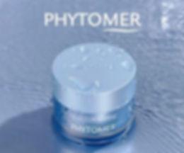crème-douceur-marine-de-Phytomer-300x249.jpg