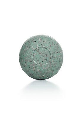 SEAWEED SOAP 海藻潔膚皂 150G