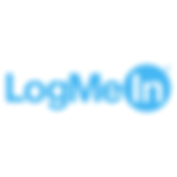 logmein-inc-logo-vector-small.png