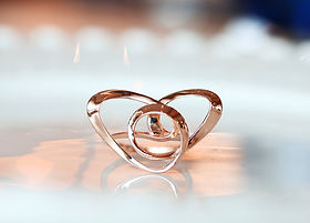 Wire-Heart-Ring-Wire-Art-Jewelry-Contemporary-Ring-wire-art-rose-gold-Vulcan-Jewelry-vulcanjewelry-3