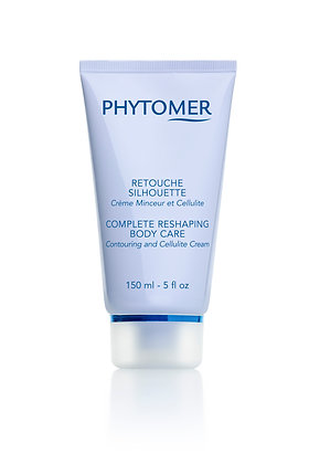 PT COMPLETE RESHAPING BODY CARE 全效塑身乳霜 150ML