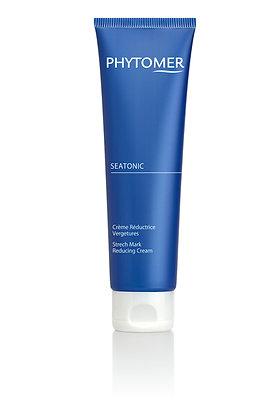 SEATONIC STRETCH MARK REDUCING CREAM 除紋身體乳霜 150ML