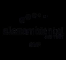 Logo Ambiental-2.png